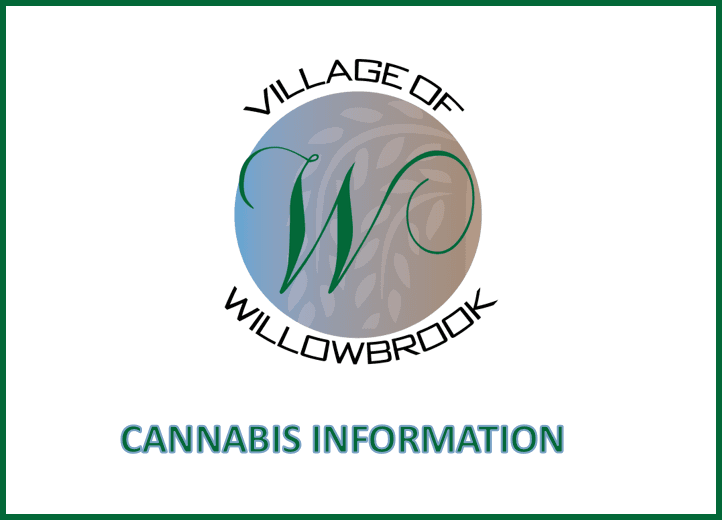 Cannabis Information