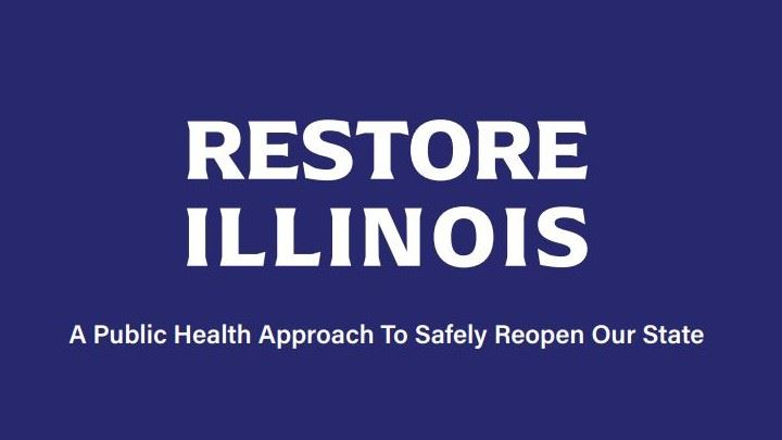 Chicago-Restore-Illinois-05052020
