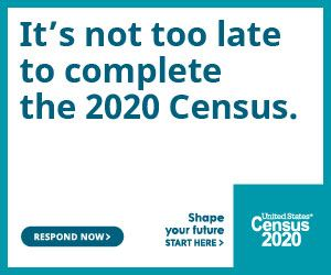 Census not-too-late-300x250