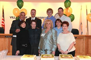 President Napoli and Volunteers at 50th Birthday Bash_thumb.jpg